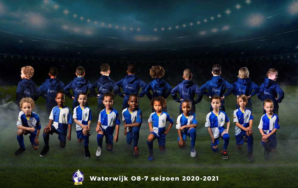 ASC_Waterwijk_08-7_2020-2021_1.jpg