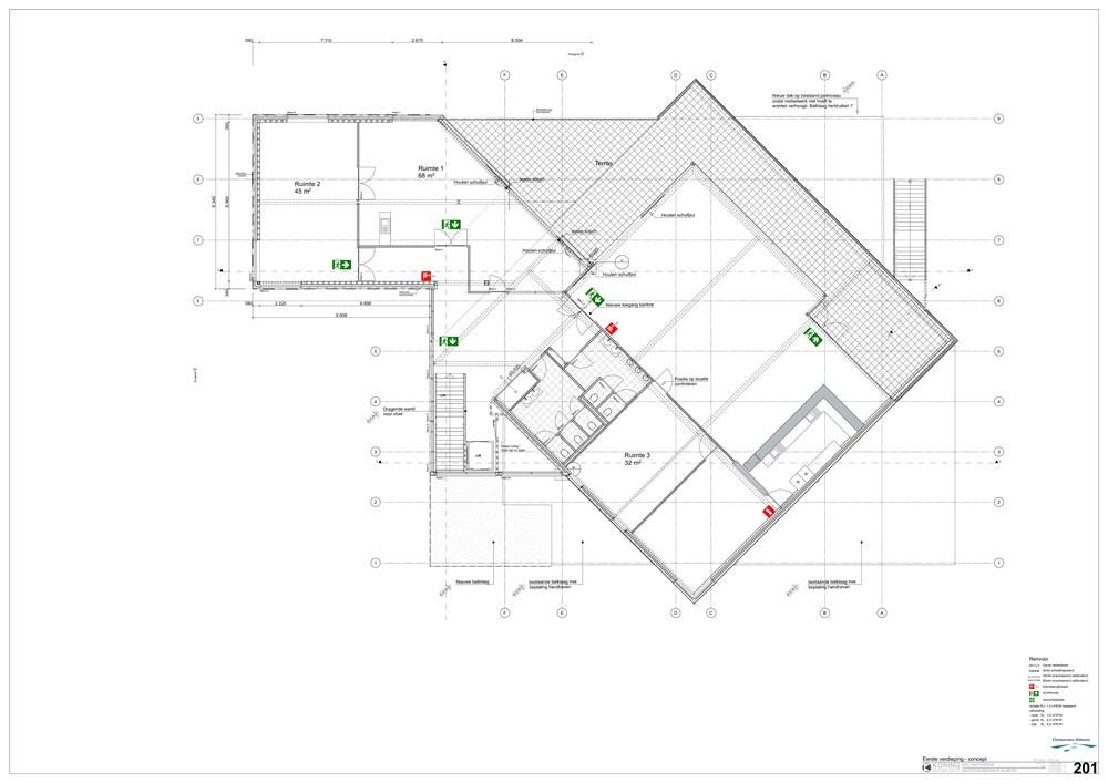 201-Eerste-verdieping---concept.jpg