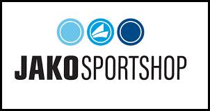 JakoSportShop_v2.png