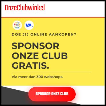 OnzeClubwinkel.png