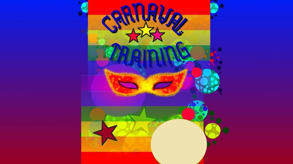 Carnavaltraining.jpg