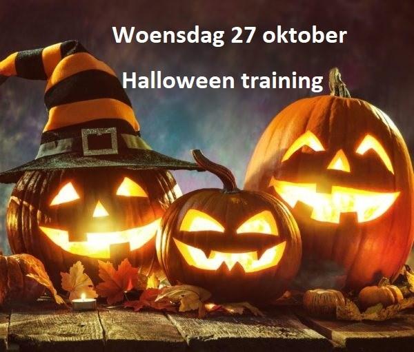 Halloween_2021.jpg