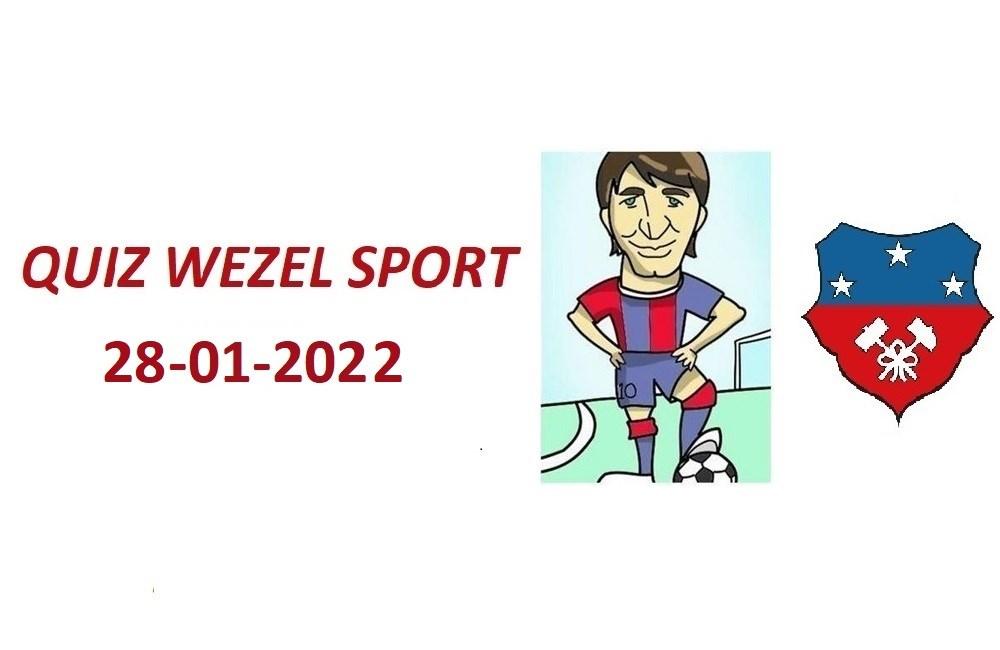KWIS2022.jpg