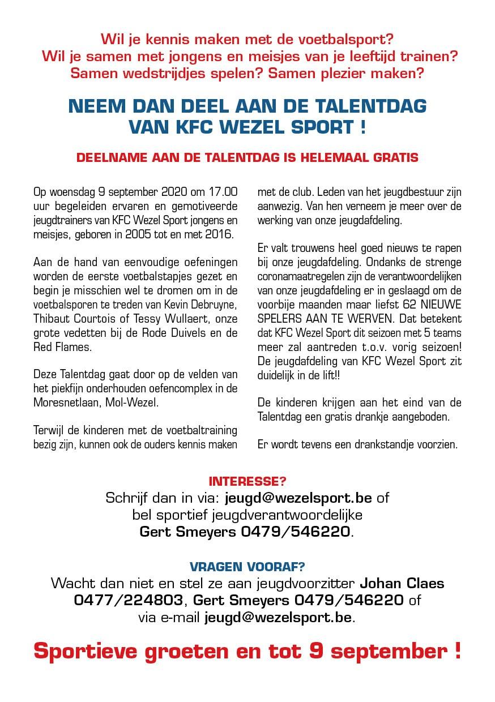 Talentdag_Wezelsport-september20202.jpg