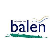 Gemeente_Balen.jpg