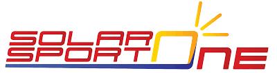 Solar Sport