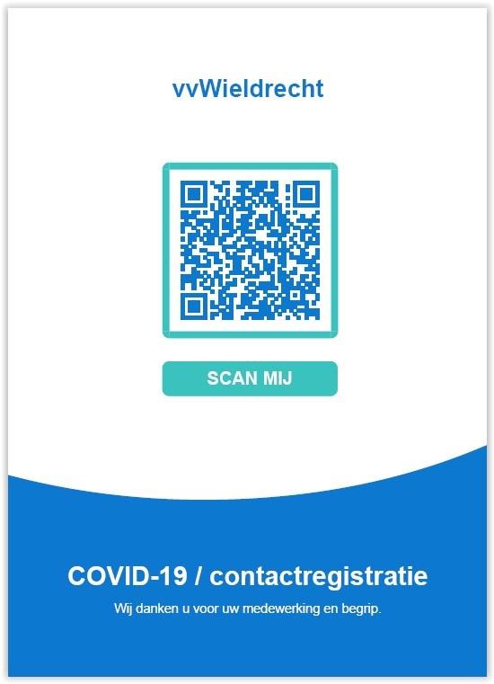 QR_Code_ContactRegistratie.jpg