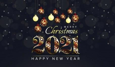prettige-kerstdagen-2021-en-een-gelukkig-nieuwjaar.jpg
