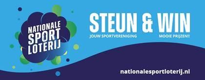 Nationale_Sportloterij.jpg