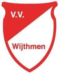 VV-Wijthmen-rood.jpg