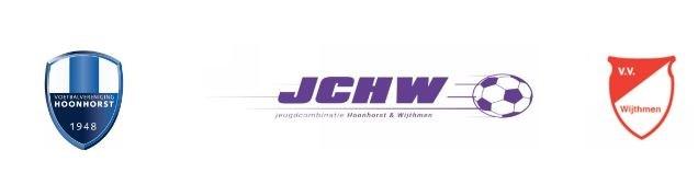 JCHW.jpg