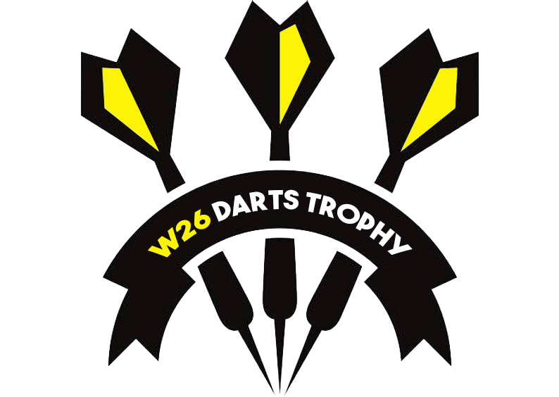 logo_darten.png