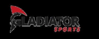 gladiator_sports_logo.png