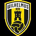 Logo_Wilhelmus_2020-transparant-120x120.png