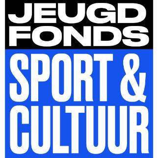 JeugdFondsSport1.png