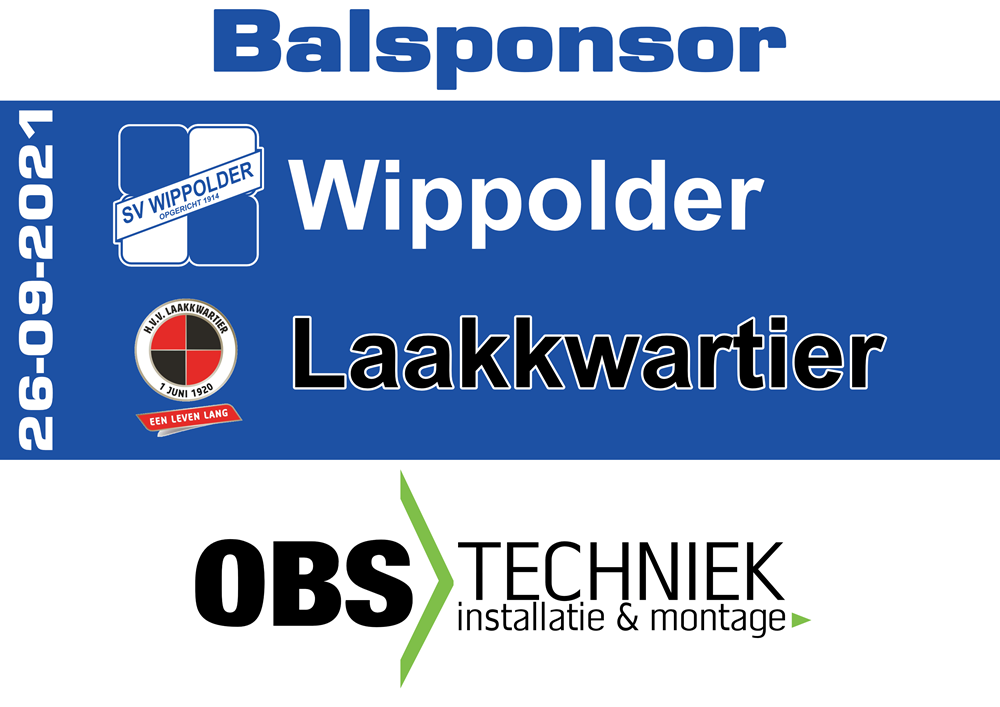 Balsponsor_A4_Wip-Laa_2.png