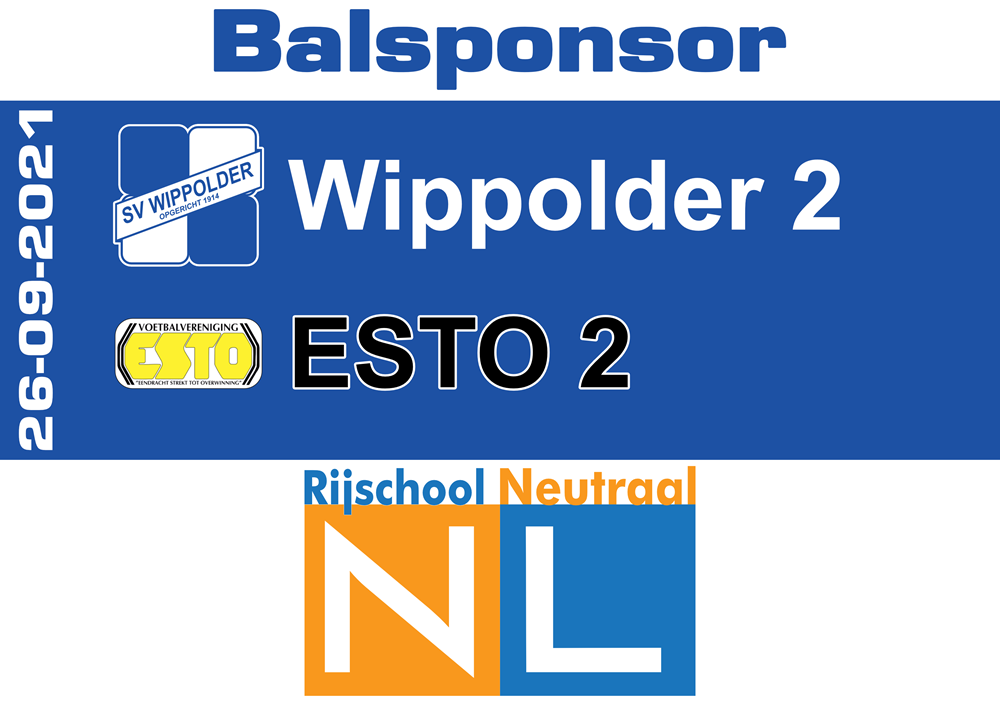 Balsponsor_A4_Wip2-ESTO2_2.png