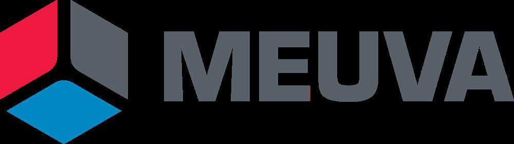 Meuva_Logo_origineel.png