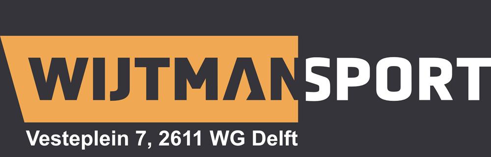 Wijtman_sponsorbord_logo_website_355x114.png