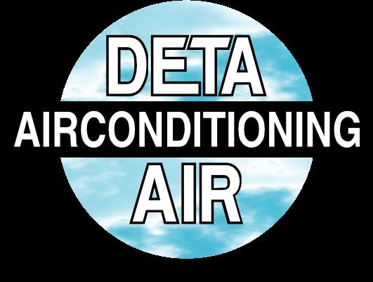 logo-deta-air-airconditioning.png