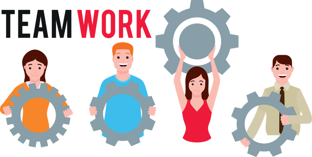 Teamwork_1.png
