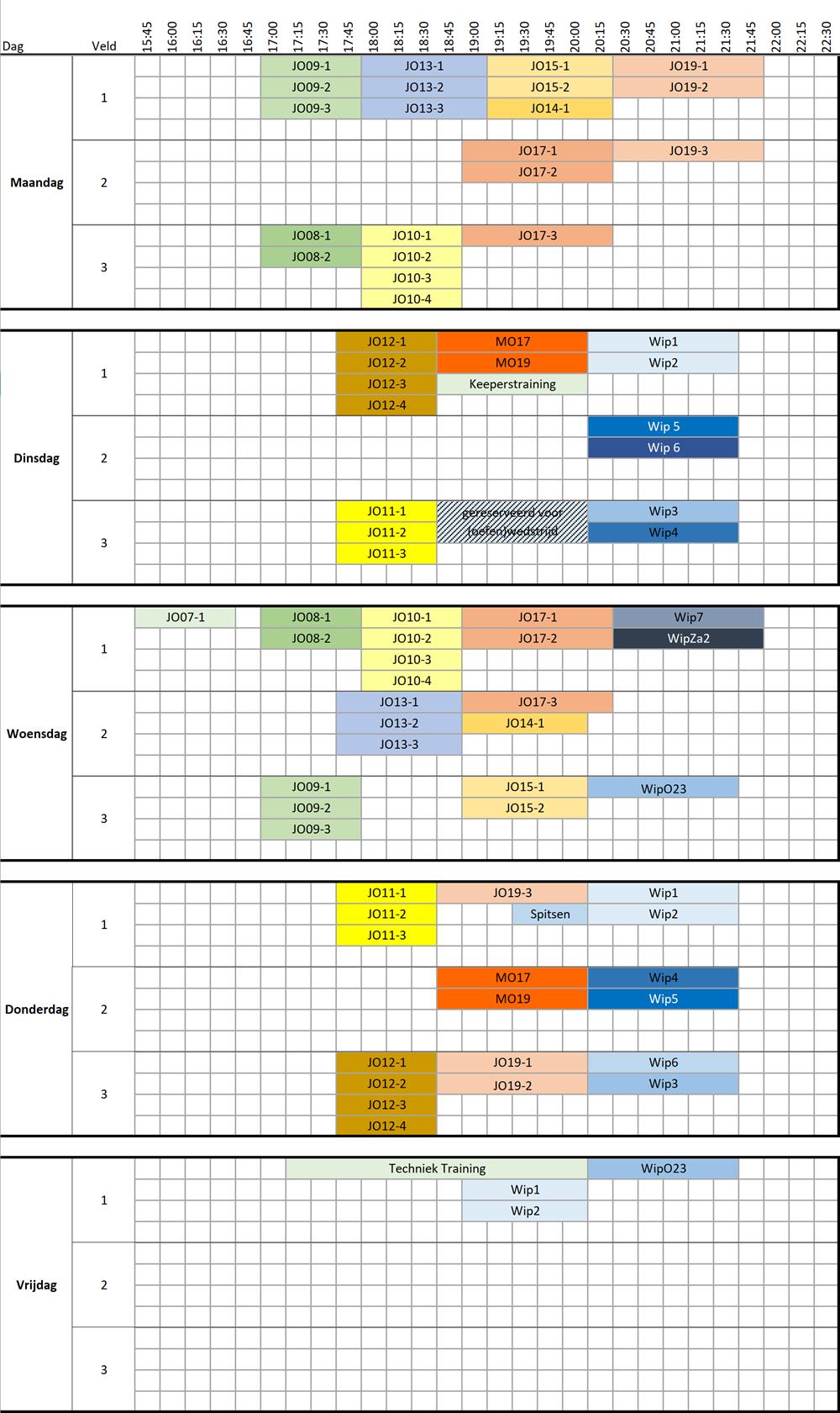 Trainingsschema_final_16-07-2021.png