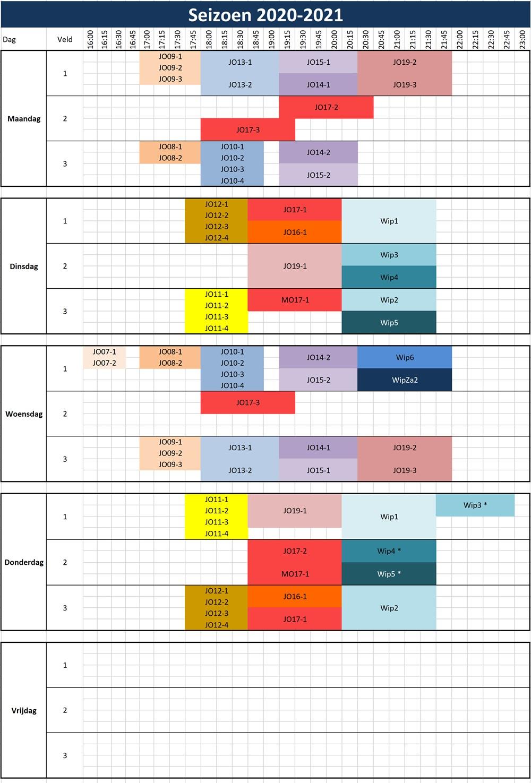 Trainingstijden_06-09-2020_update_21-09-2020_b.jpg