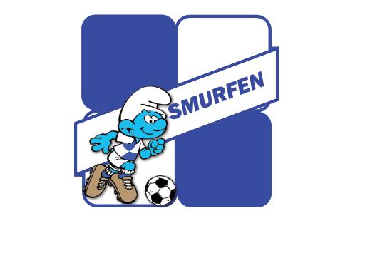 Logo_Wippolder_Smurfen.png
