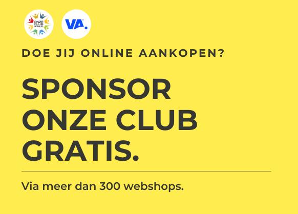 Banner_VoetbalAssist.png