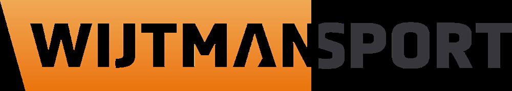 WijtmanSport_Logo.png