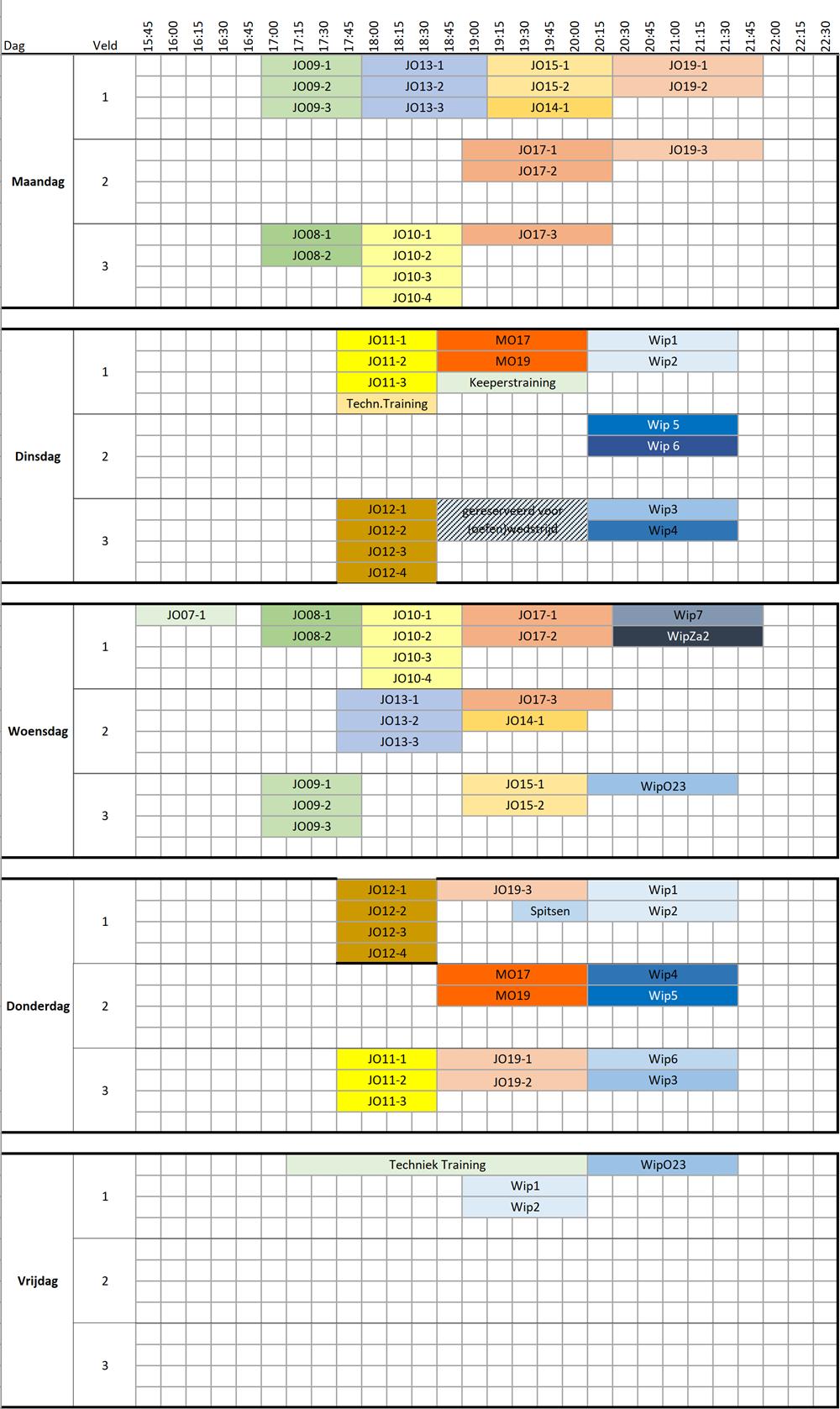 Trainingsschema_final_22-08-2021.png