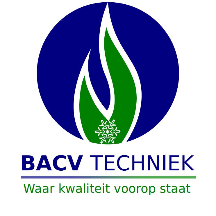 BACV.PNG