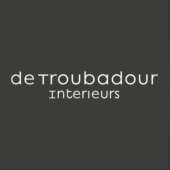 De_troubadour.PNG