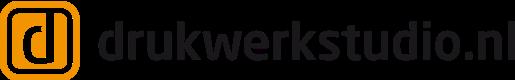 Drukwerkstudio-Woerden-logo-Drukwerk.png