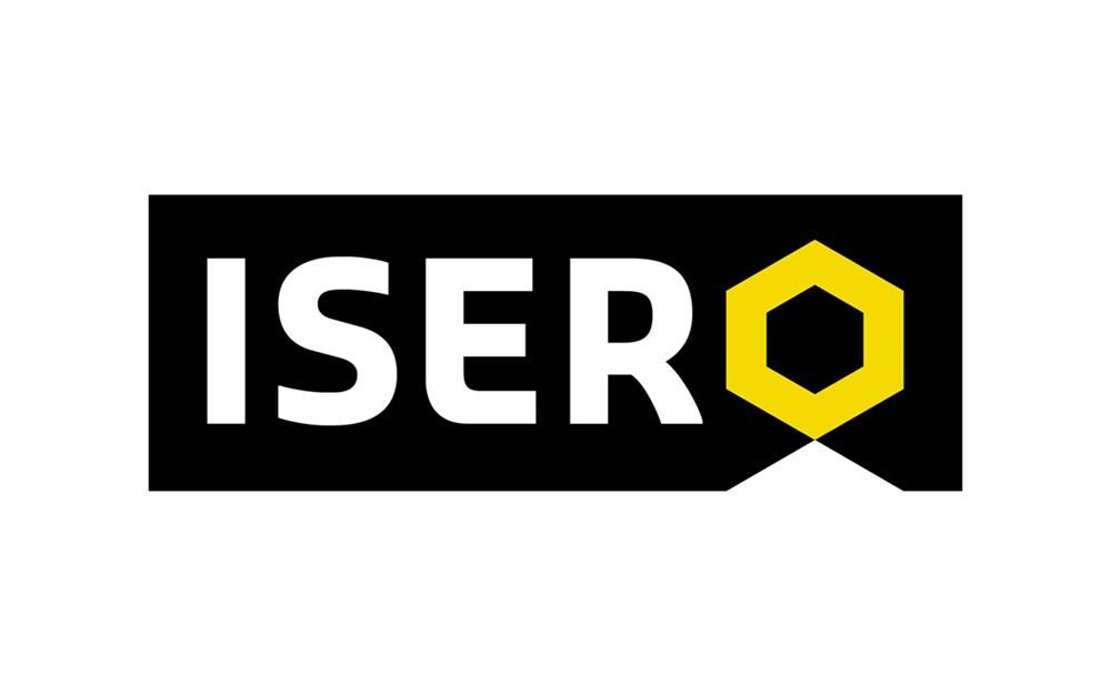 Isero-v2.jpg