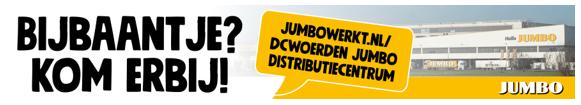 Jumbo_DC_nieuw.PNG