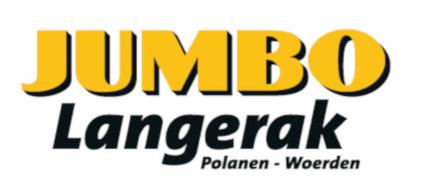 Jumbo_Langerak_1.PNG