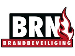 OKW-Woerden-BRN-Brandbeveiliging.jpg