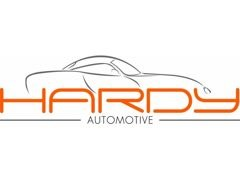 hardy-automotive-logo.jpg