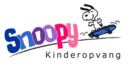 Logo_blauw_groot_Snoopy.jpg