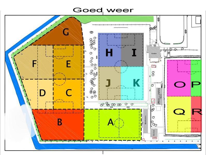 Trainingsvelden_goed_weer_veld1.jpg