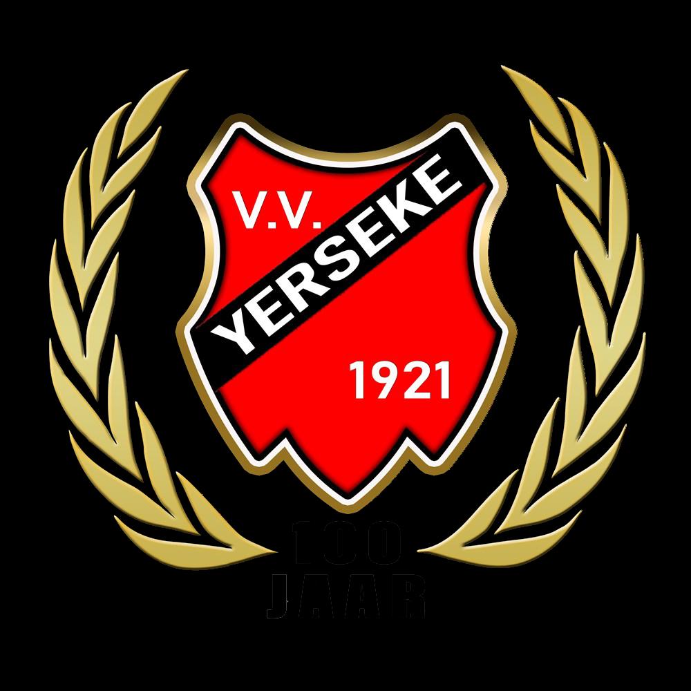 v.v._Yerseke_100_jaar_zwarte_tekst.png