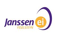 Janssen ei