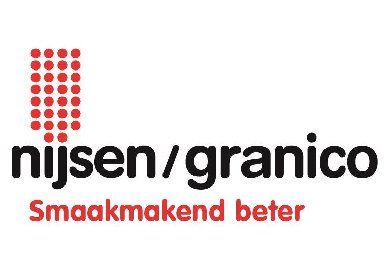Nijsen-Granico