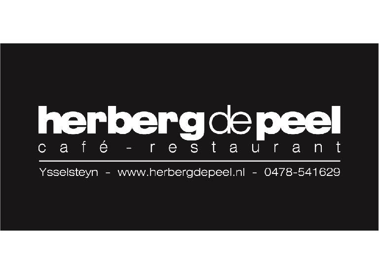 Herberg de Peel