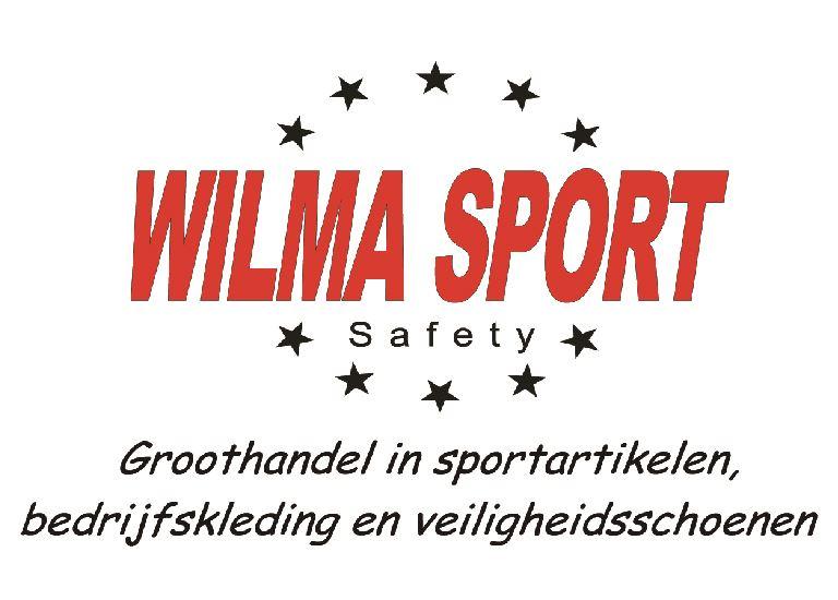 Wilma Sport