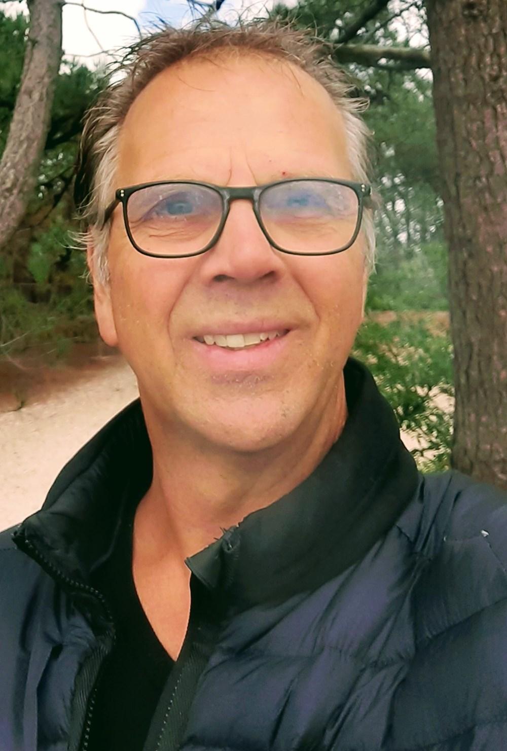 Bert_Schiphorst_20210306.jpg