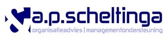 Scheltinga Organisatieadvies   Managementondersteuning