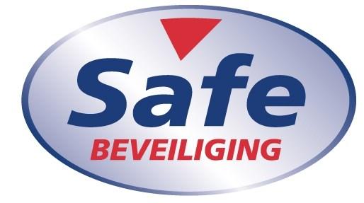 Safe Beveiling