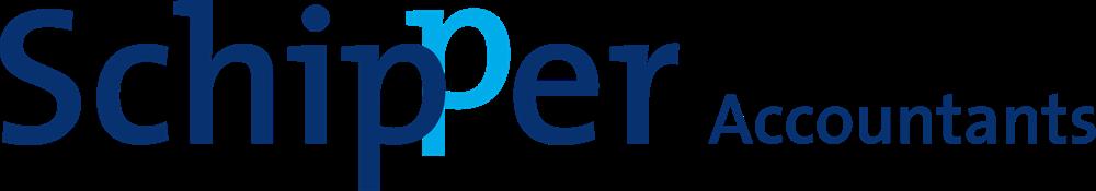schipper-logo.png